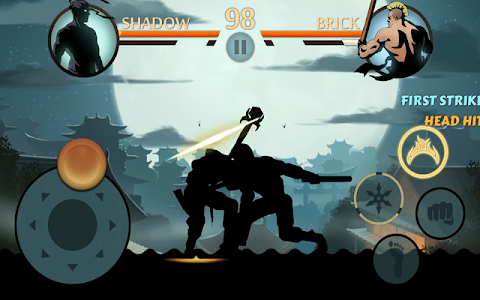 Download Guide Shadow Fight 2 News 1.0 APK
