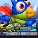 Download Guide Zombie Tsunami : 2017 1.0 APK