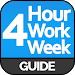 Download Guide for 4 Hour Work Week 2.0 APK