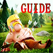 Download Guide for Clash of clan 7.7.2 APK