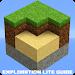 Download Guide for Exploration LITE 1.0 APK