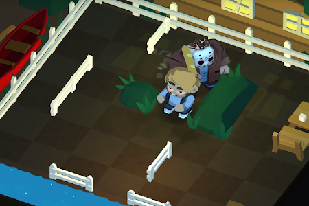 Download Guide for Friday the 13th: Killer Puzzle 1.0.1 APK