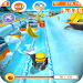 Download Guide for Minion Rush Game 1.0 APK