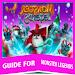 Download Guide for Monster Legends 1.0 APK