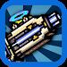 Download Guide for Pixel Gun 3D 1 APK