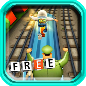 Download Guide for Subway Surfers Free 1.3 APK