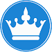 Download Guide for kingroot 2017 1.0 APK
