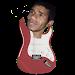 Download Guitarra Humana - Pisadinha 1.6 APK
