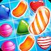 Download Gummy Dash - Match 3 Puzzle Game 1.6.4.4 APK