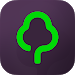 Download Gumtree: Search, Buy & Sell  APK