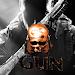 Download Gun 2017 1.1 APK