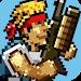 Download Gun Craft – Gunman Game to Break Rocks 1.0.6 APK