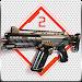 Download Gun Master 2 1.0.12 APK