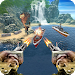 Download Gunner Gunship World War 1.1 APK