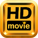 Download HD Movie Online - Watch New Movies 2018 1.0 APK