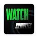 Download HD Movies Online Mania 2.5 APK