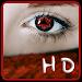 Download HD Sharingan Eyes Maker 3.1 APK