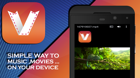 Download HD Video Downloader Extra 2017 1.0 APK
