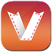 Download HD Video Downloader Extra 2017 1.0 APK