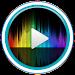 Download HD Video Player (wmv,avi,mp4,flv,av,mpg,mkv)2017 1.1 APK