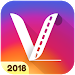 Download HD video player -All format video player 1.6 APK