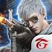 Download HEADSHOT สงครามปืนเดือด 2.9.6 APK