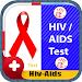 Download HIV / AIDS Finger Test 14.0 APK