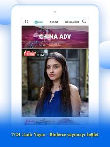 Download Haahi – Live Stream Video Chat & Random Chat Room 5.8.3 APK