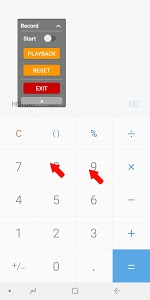 Download HabiTap - Auto Clicker No Root Automatic Tapping 2.2.02 APK