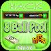 Download Hack For 8 Ball Pool Game App Joke - Prank. 1.0 APK