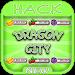 Download Hack For Dragon City Game App Joke - Prank. 1.0 APK