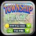 Download Hack For Township - New Prank! 1.0 APK