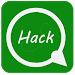 Download Hack for WhatsApp Messenger Prank 5.55 APK