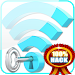 Download Hacker Wifi Password simulator 2.0 APK