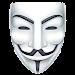 Download Hackers Companion 0.0.5 APK