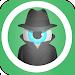 Download Hacking Whats Prank 1.0 APK