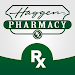 Download Haggen Pharmacy 7.2.1072 APK