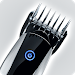 Download Hair Clipper 1.7 APK