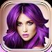 Download Hair Color Changer Photo Cam 1.9 APK