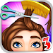 Download Hair Salon - Fun Games 3.0.10 APK