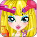 Download Hair Styler Salon 3.0.5 APK