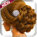 Download Hairstyle Changer for Girl - Images and Videos 2.9.199 APK