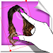 Download Hairstyle Changer Photo Editor 1.9 APK