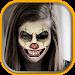 Download Halloween Makeup Salon Games 5.0 APK
