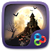 Download Halloween Night GO Theme v1.0.62 APK