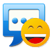 Download Handcent Emoji Plugin 4.2 APK
