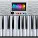 Download Handy Piano Keyboard 2.1 APK