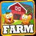 Download Happy Farmer: Stranded (Farm) 3.0 APK