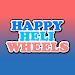 Download Happy Heli Wheels 3 APK