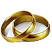 Download Happy Marriage with God  APK